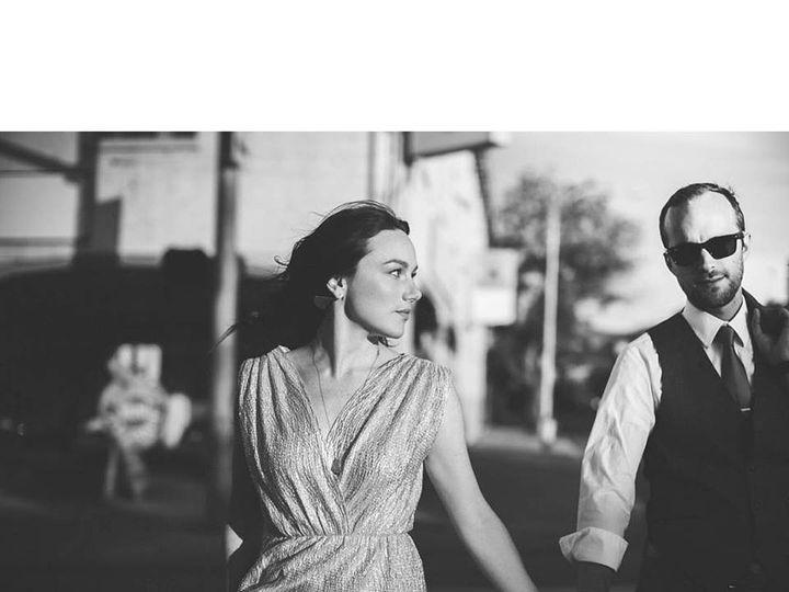 Tmx 1475783180961 Carlee  Charles Wenatchee, WA wedding planner