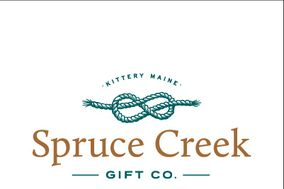 Spruce Creek Gift Co.