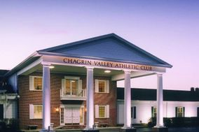 Chagrin Valley Athletic Club