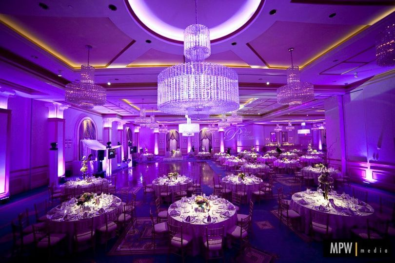 The Grove - Venue - Cedar Grove, NJ - WeddingWire