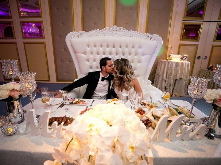 Tmx 5c3a4c41 Ddc9 467a B52f 2d6b1b67b5b1 51 376841 1572036248 Cedar Grove, New Jersey wedding venue