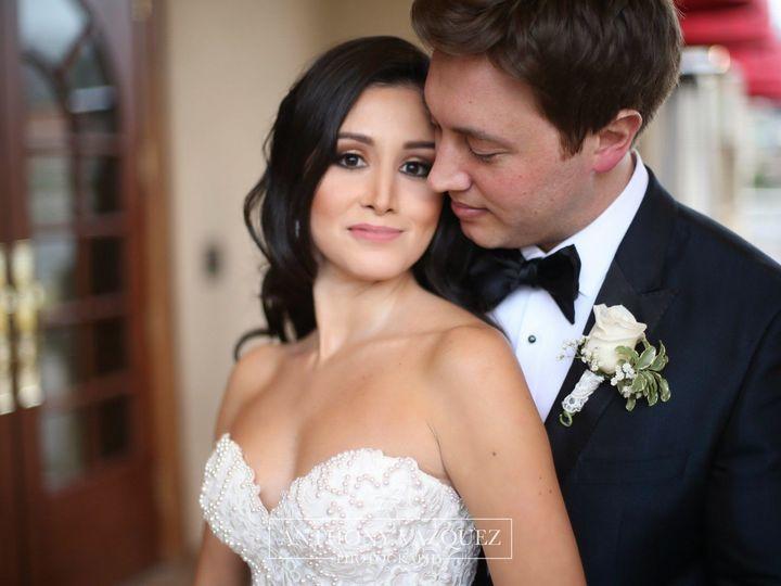 Tmx C22da5ba A4a1 4627 B500 C2af1f0c165f 51 376841 1572036270 Cedar Grove, New Jersey wedding venue