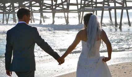 Luxury Wedding Films /Elena Coyne 1