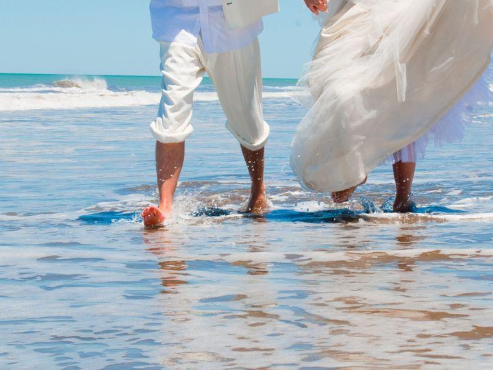 Tmx 1461882691869 Shutterstock43216579 Aliso Viejo wedding videography