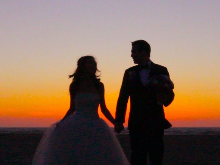 Tmx 1461882948930 Highlights.00060516.still003 Aliso Viejo wedding videography