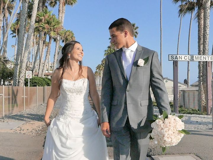 Tmx 1474389348471 Short Film.00064411.still009 Aliso Viejo wedding videography