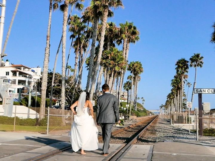 Tmx 1474389358821 Short Film.00064619.still011 Aliso Viejo wedding videography
