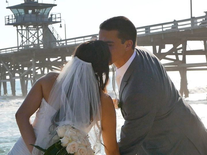 Tmx 1474389368525 Short Film.00081218.still014 Aliso Viejo wedding videography