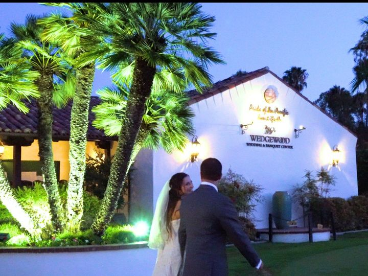 Tmx 1474389395416 Short Film.00113612.still019 Aliso Viejo wedding videography