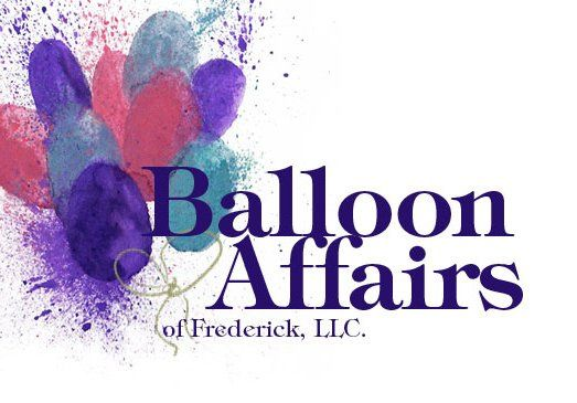 Balloon Affairs of Frederick LLC