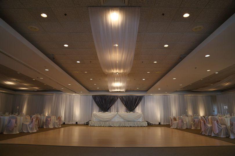 01a head ceiling img5643