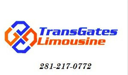 TransGates Limousine