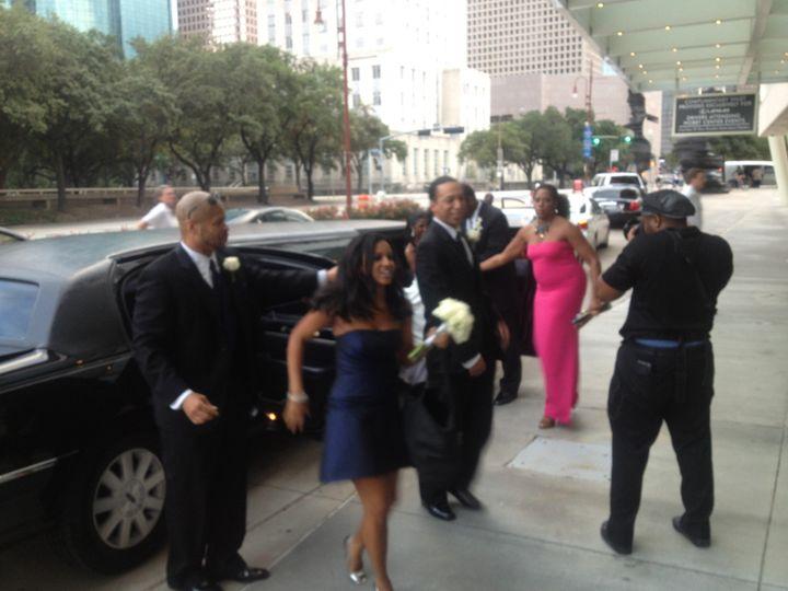 Tmx 1470889519645 Img0991 Houston wedding transportation