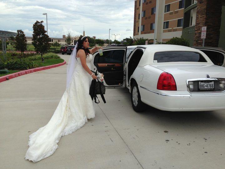 Tmx 1470889688472 Img1665 Houston wedding transportation