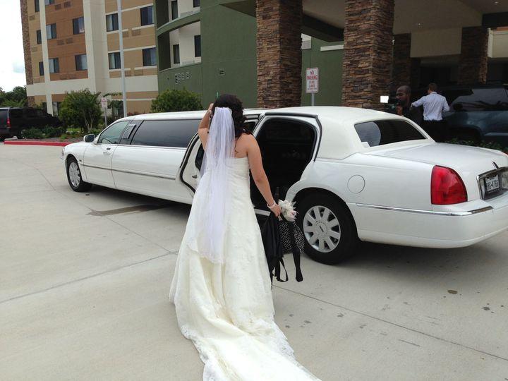 Tmx 1470889709130 Img1668 Houston wedding transportation