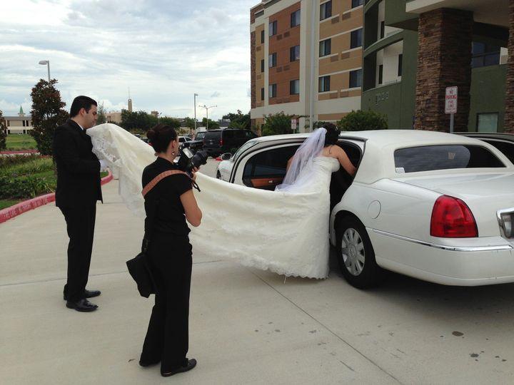 Tmx 1470889727910 Img1670 Houston wedding transportation