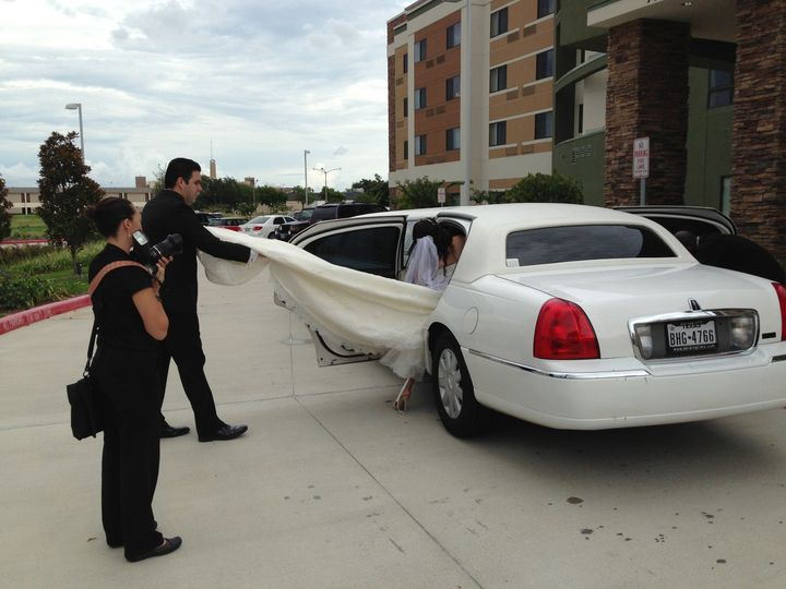 Tmx 1470889746724 Img1672 Houston wedding transportation