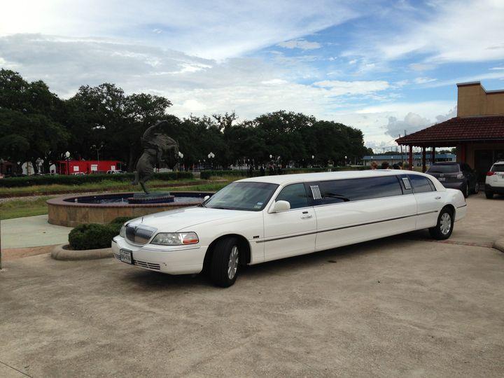 Tmx 1470889785032 Img1674 Houston wedding transportation