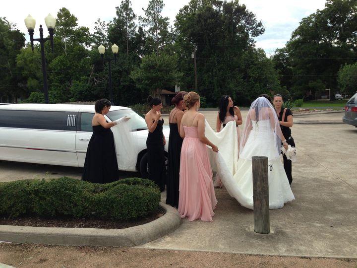 Tmx 1470889834631 Img1679 Houston wedding transportation