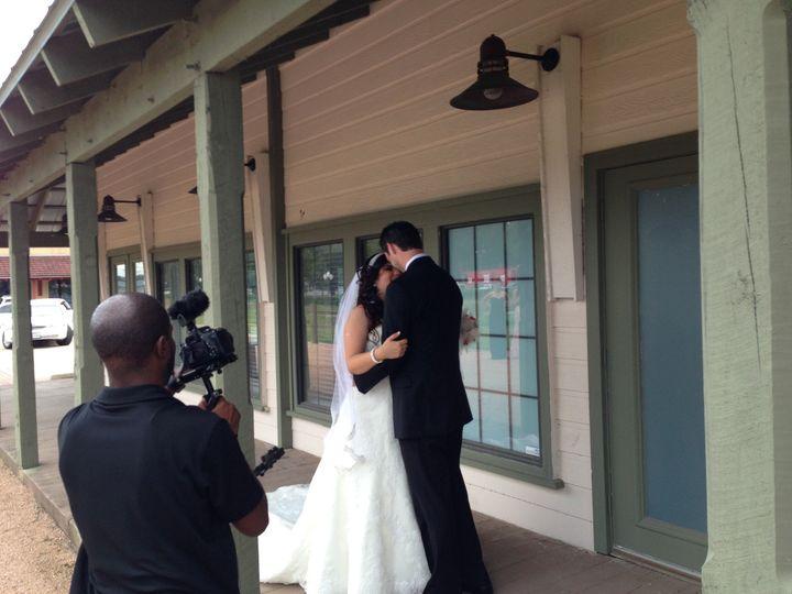 Tmx 1470889873788 Img1683 Houston wedding transportation