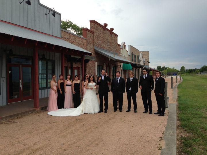 Tmx 1470889893442 Img1685 Houston wedding transportation