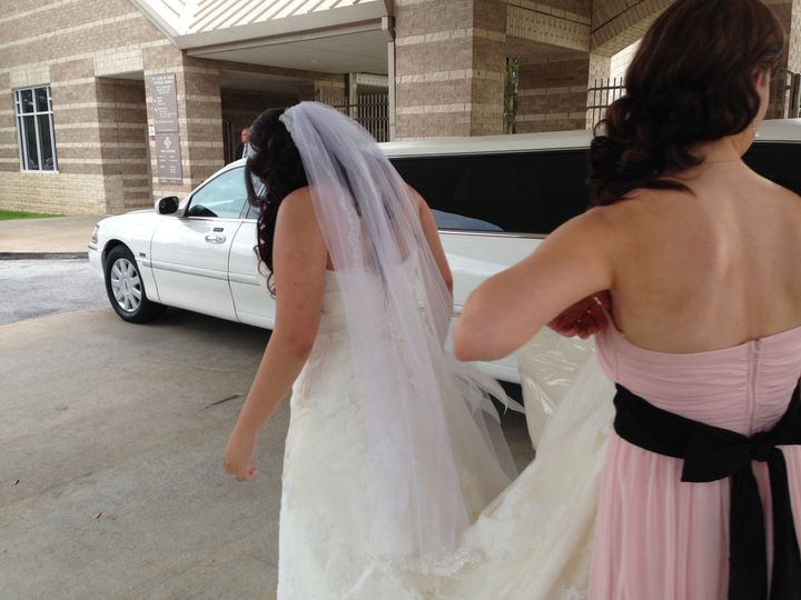 Tmx 1470890009421 Img1694 Houston wedding transportation