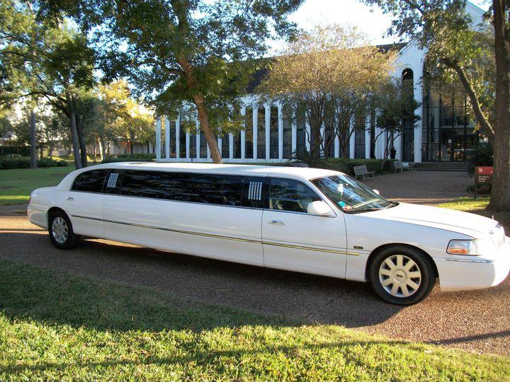 Tmx 1470890086787 1001847 Houston wedding transportation