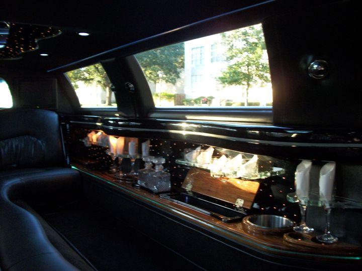 Tmx 1470890143576 1001865 Houston wedding transportation