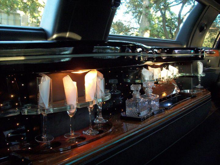 Tmx 1470890167153 1001871 Houston wedding transportation