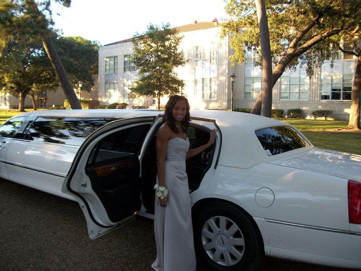 Tmx 1470890211132 1001880 Houston wedding transportation