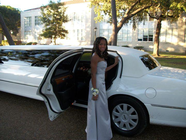 Tmx 1470890236389 1001881 Houston wedding transportation