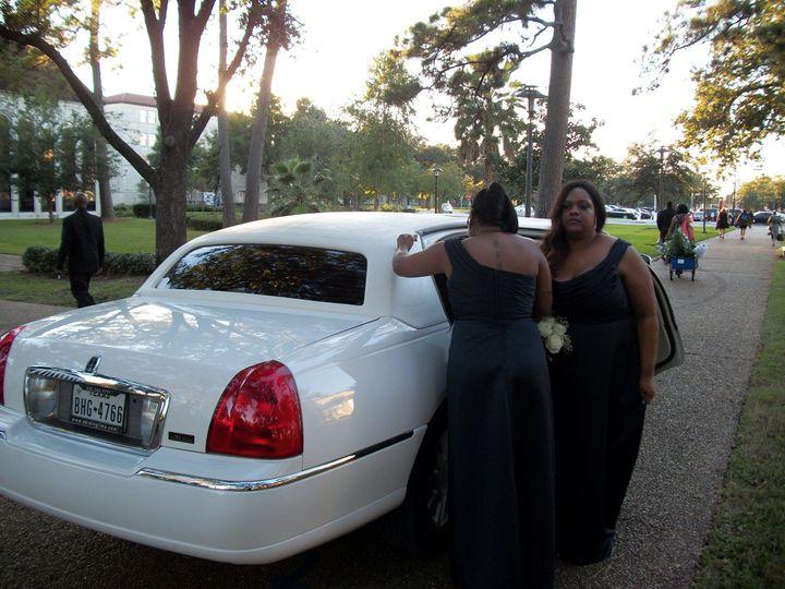 Tmx 1470890262532 1001883 Houston wedding transportation