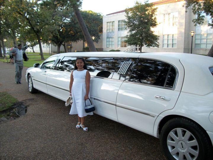 Tmx 1470890315339 1001887 Houston wedding transportation