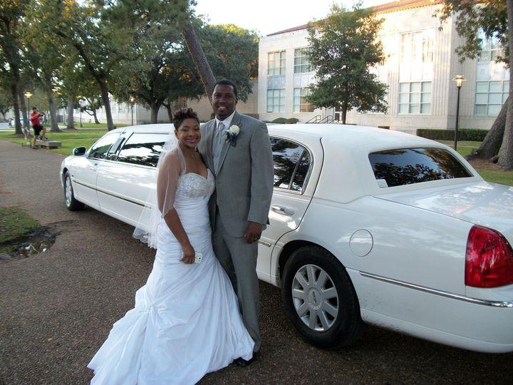 Tmx 1470890368069 1001889 Houston wedding transportation