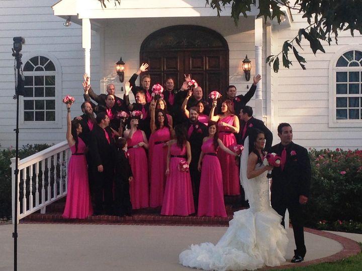Tmx 1470890475480 Img2404 Houston wedding transportation