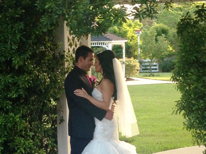 Tmx 1470890494751 Img2406 Houston wedding transportation