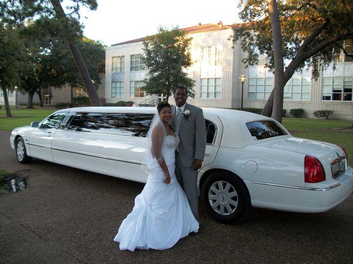 Tmx 1470891072569 1001888 Houston wedding transportation