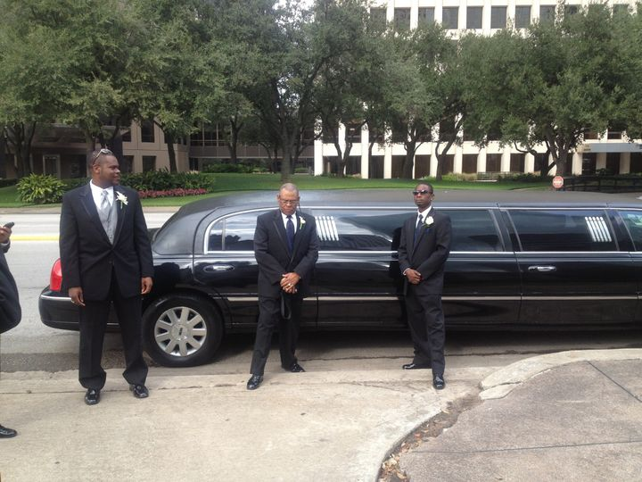 Tmx 1470891546943 Img0967 Houston wedding transportation