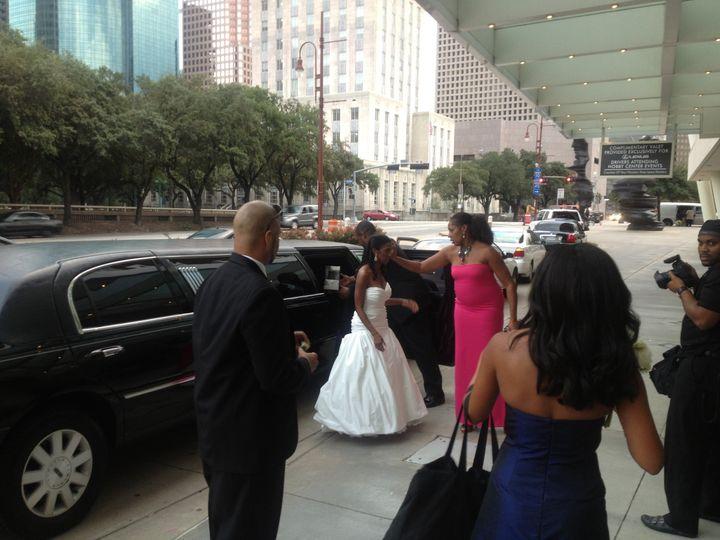Tmx 1470891607435 Img0994 Houston wedding transportation