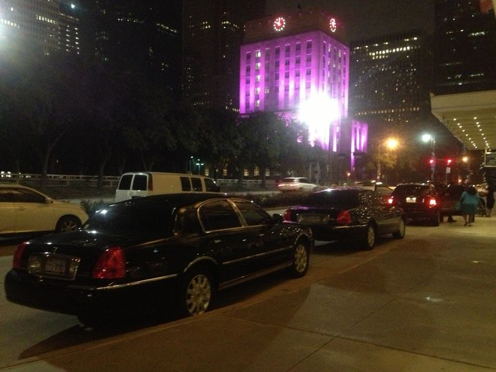 Tmx 1470891623485 Img0996 Houston wedding transportation