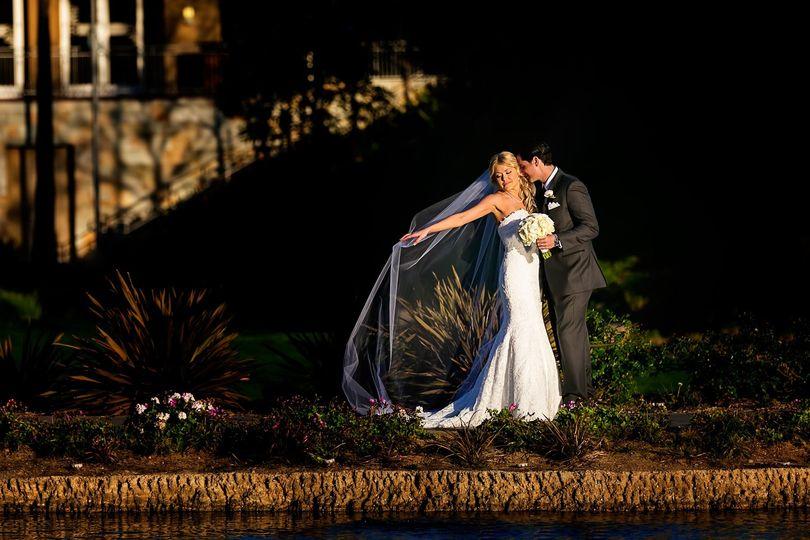los angeles wedding photographers 02