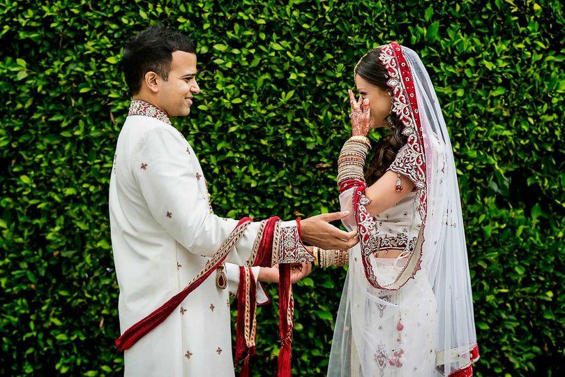 los angeles wedding photographers 01