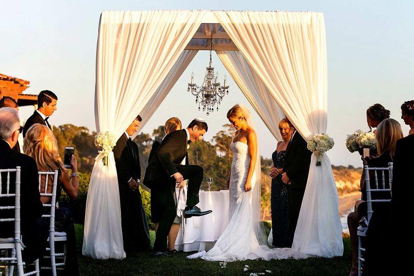 los angeles wedding photographers 03