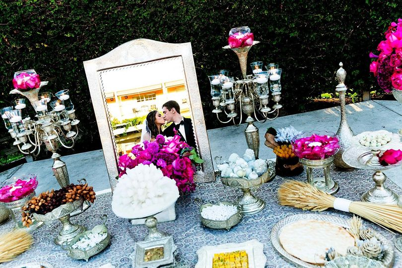 los angeles wedding photographers 04