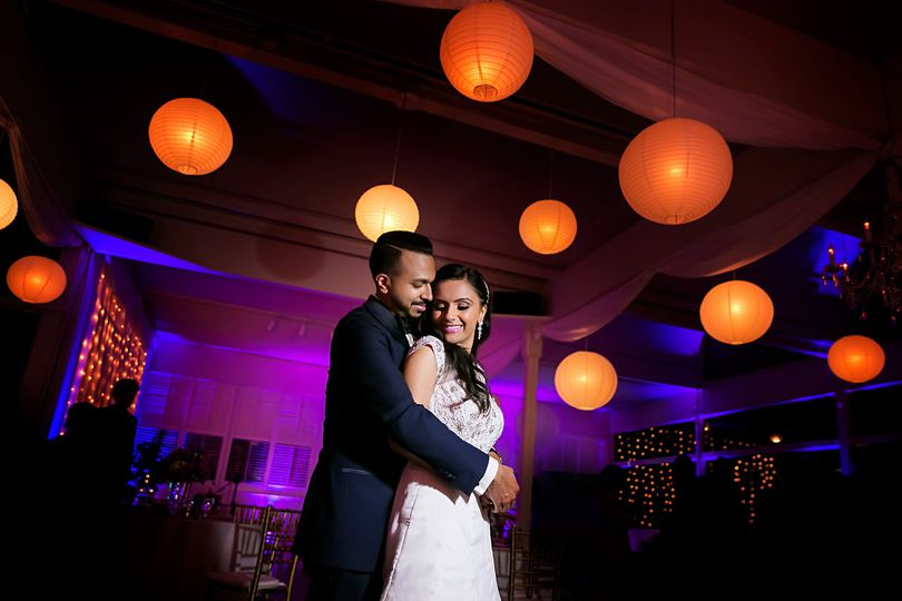 los angeles wedding photographers 05
