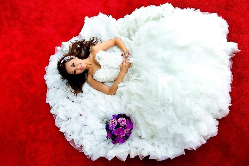 los angeles wedding photographers 06