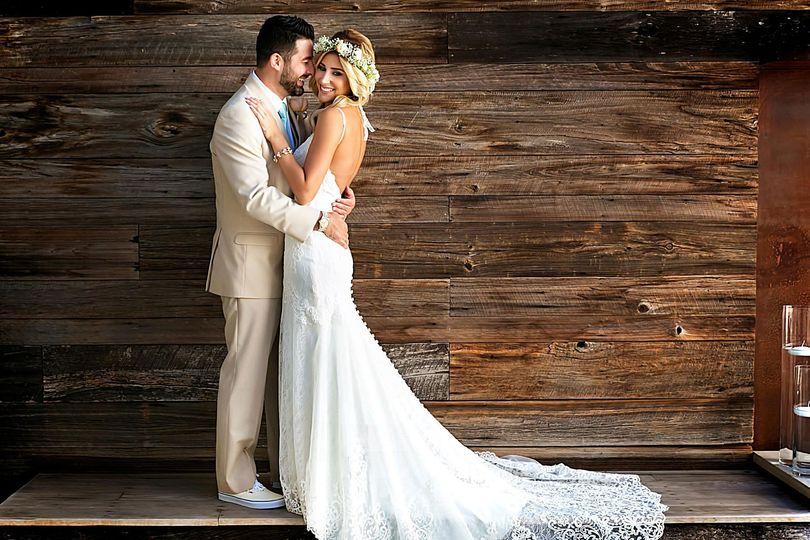los angeles wedding photographers 07