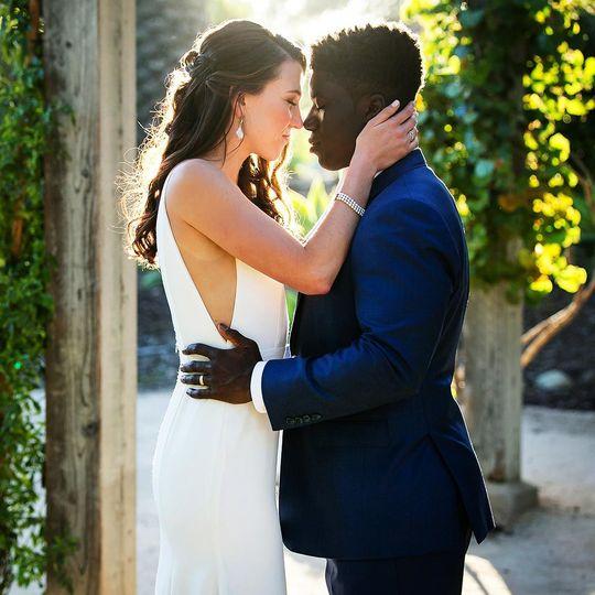 41230547550f6c23 los angeles wedding photographer aevitaas weddings