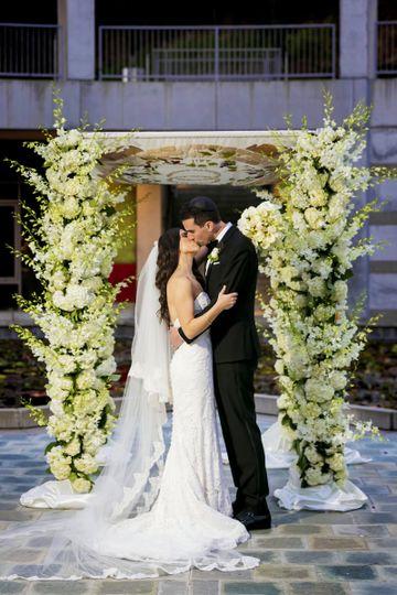 3b452fc98da15204 1534434455 4ebff562aae26fd8 1534434443406 5 2017 08 20 Wedding