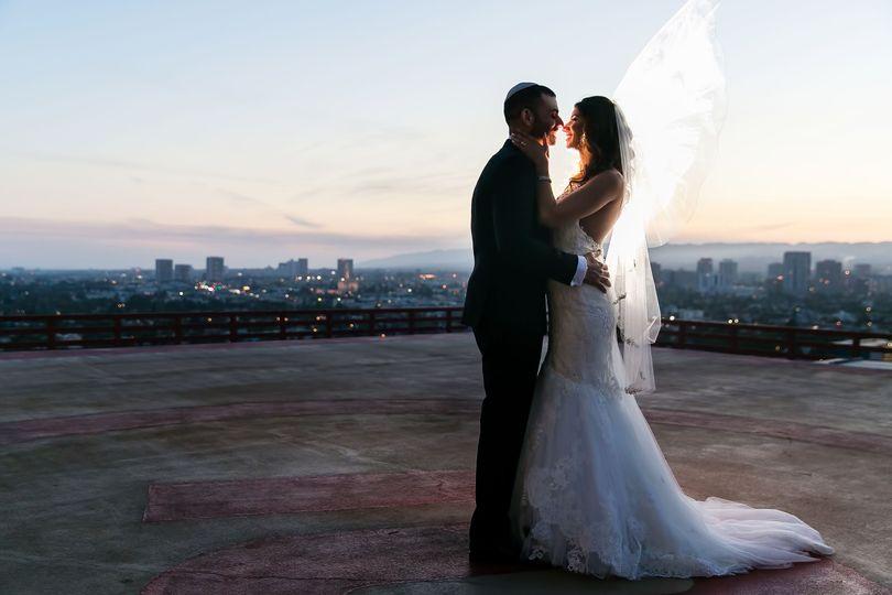 Aevitas Weddings